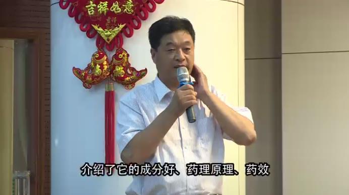 刘毅―头歪―江苏徐州
