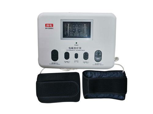 <b>电磁治疗仪SH-2000C</b>